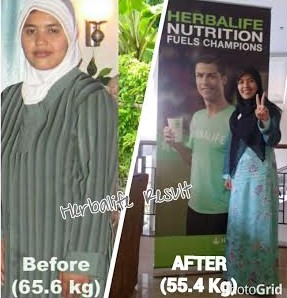 cropped-tamim-before-dan-after-program.jpg