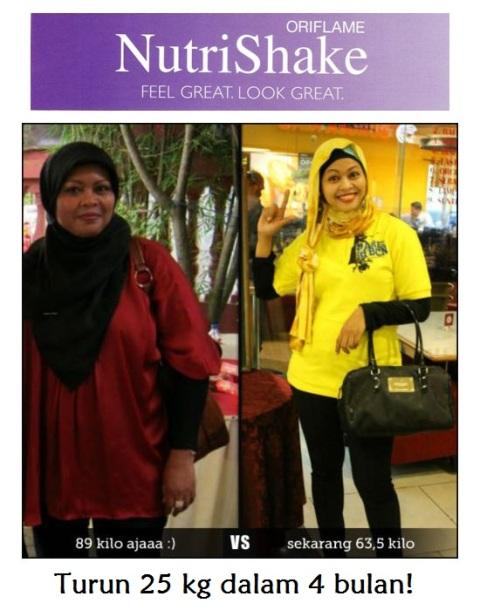 25-kilo-4-bulan-inspirasidissablogspot