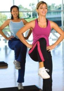 Olahraga via ciricara.com